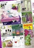 [trendig wohnen] pick+pay Möbel in Göttingen - Page 2