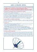 L'UTILISATION DU SOLAIRE - Page 2