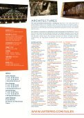 ARCHITECTURES - Arte - Page 2