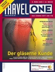 Seiten 001-033 - Travel-One