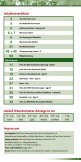 Rennprogramm - Trakehner - Stall Friedrich - Seite 5