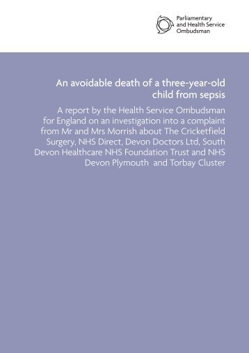 An-avoidable-death-of-a-three-year-old