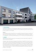 NIPPON SZ - PCT Performance Chemicals GmbH - Seite 3