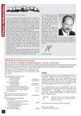 Nr. 137 vom 04.06.2003 - Zittau - Seite 2
