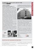 Nr. 137 vom 04.06.2003 - Zittau - Seite 3