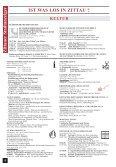 Nr. 137 vom 04.06.2003 - Zittau - Seite 4