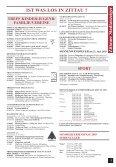 Nr. 137 vom 04.06.2003 - Zittau - Seite 5