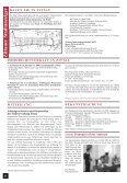Nr. 137 vom 04.06.2003 - Zittau - Seite 6