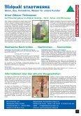Nr. 137 vom 04.06.2003 - Zittau - Seite 7