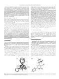 (substituted phenyl)-6-phenyl-2(1H)pyridones - Page 2