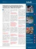 im Sport - Trenz AG - Seite 3