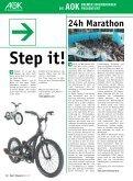 im Sport - Trenz AG - Seite 4