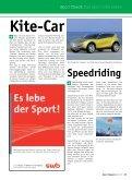 im Sport - Trenz AG - Seite 5