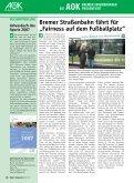 im Sport - Trenz AG - Seite 6