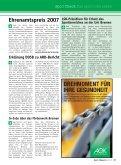 im Sport - Trenz AG - Seite 7