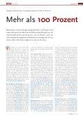 EFFICIENTEXTENDEDENTE RPRISE www.E-3.de www ... - E3cms.de - Seite 3