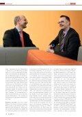 EFFICIENTEXTENDEDENTE RPRISE www.E-3.de www ... - E3cms.de - Seite 4