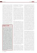 EFFICIENTEXTENDEDENTE RPRISE www.E-3.de www ... - E3cms.de - Seite 6