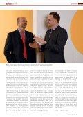EFFICIENTEXTENDEDENTE RPRISE www.E-3.de www ... - E3cms.de - Seite 7