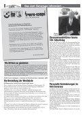 Lehr- und Erlebnispfad um den Sankelmarker See - Treenespiegel - Seite 2