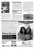 Lehr- und Erlebnispfad um den Sankelmarker See - Treenespiegel - Seite 3