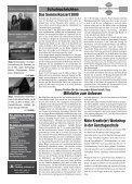Lehr- und Erlebnispfad um den Sankelmarker See - Treenespiegel - Seite 4