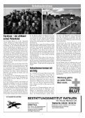 Lehr- und Erlebnispfad um den Sankelmarker See - Treenespiegel - Seite 5