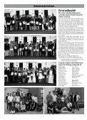 Lehr- und Erlebnispfad um den Sankelmarker See - Treenespiegel - Seite 6