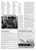 Lehr- und Erlebnispfad um den Sankelmarker See - Treenespiegel - Seite 7