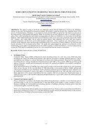 Download (357Kb) - FAB Institutional Repository - UTM