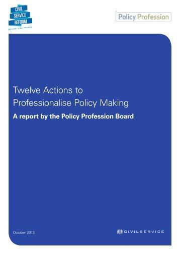 Twelve-Actions-Report-Web-Accessible