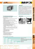 protection incendie - Mp3 - Page 4