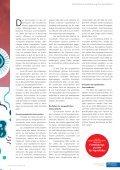Entzündliche Erkrankungen: - PharmaRundschau - Seite 2