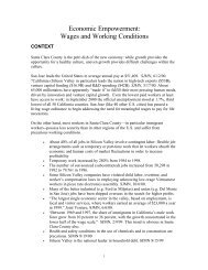Wages and Working Conditions - ImmigrantInfo.Org