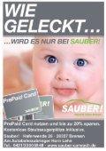 Horner Sportmagazin - Trenz AG - Seite 2