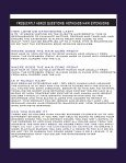 Tips: HOTHEADS HAIR EXTENSIONS - Trend Studios Orlando - Page 2