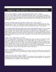 Tips: HOTHEADS HAIR EXTENSIONS - Trend Studios Orlando - Page 3