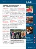 Jonna Tilgner Jonna Tilgner - Trenz AG - Seite 3