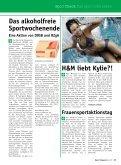 Jonna Tilgner Jonna Tilgner - Trenz AG - Seite 5