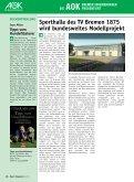 Jonna Tilgner Jonna Tilgner - Trenz AG - Seite 6