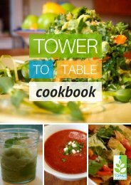 tower-garden-recipes-web