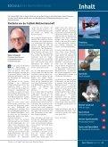 Der Deutsche Olympische Sport - Trenz AG - Seite 3