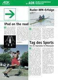Der Deutsche Olympische Sport - Trenz AG - Seite 4
