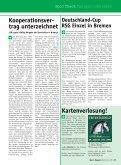 Der Deutsche Olympische Sport - Trenz AG - Seite 5