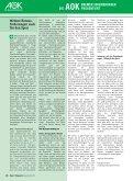 Der Deutsche Olympische Sport - Trenz AG - Seite 6