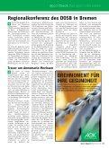 Der Deutsche Olympische Sport - Trenz AG - Seite 7