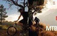 TREK A USTRALIA - Trek Bicycle