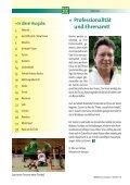Horner Sportmagazin - Trenz AG - Seite 3
