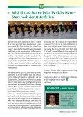 Horner Sportmagazin - Trenz AG - Seite 5