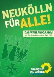 als PDF (ca. 1,8 MB) - Bündnis 90/Die Grünen Neukölln